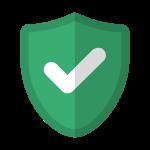 ARP Guard (WiFi Security) – защита WiFi соединении