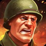 War Conflict – бои в реальном времени