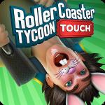 RollerCoaster Tycoon Touch – необычный аттракцион