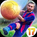 Soccer Star 2017 Top Leagues – футбольный симулятор