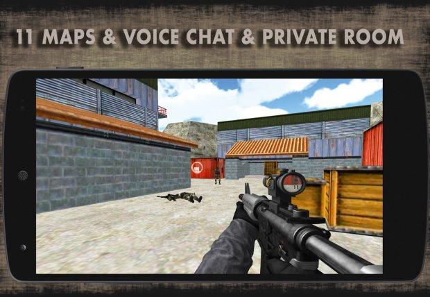 Игры онлайн 3д стрелялки многопользовательские игра новый мир играть онлайн бесплатно