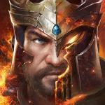 Kingdoms Mobile Total Clash – дайте отпор монстрам