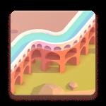 Aqueducts – спасите город от засухи