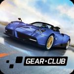 Gear.Club – новые захватывающие гонки!