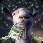 Goat Simulator Payday – управляйте бандой
