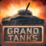 Grand Tanks – танковые бои