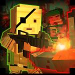 ZIC: Zombies in City: Survival – преодолейте зомби-апокалипсис