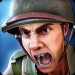 Battle Islands: Commanders – доминируйте на поле боя!