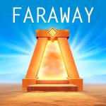 Faraway: Puzzle Escape – в поиске приключений