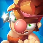 Castle Defense:Invasion – уничтожьте врагов