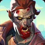 Guardians: Zombie Apocalypse – уничтожьте зомби