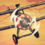 Ace Academy: Skies of Fury – противостояния в небе