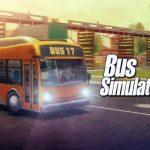 Bus Simulator 17 – симулятор автобуса