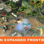 Titanfall: Assault – поведите титанов в бой