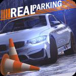Real Car Parking 2017 Street 3D – новый симулятор парковки!