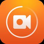 DU Recorder – качественная запись видео с экрана!