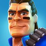 Mighty Battles – уничтожьте противников