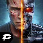 Terminator Genisys: Future War – война с машинами