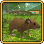 Mouse Simulator – симулятор мыши