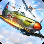 War Wings – авиационный симулятор