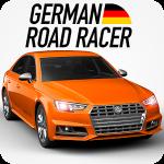 German Road Racer – динамичные заезды