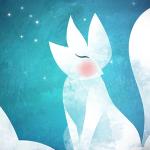 STELLAR FOX – оригинальная головоломка