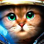 Armored Kitten – экшен