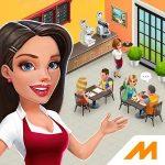 Моя кофейня: рецепты и истории – ресторан мечты