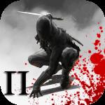 Dead Ninja Mortal Shadow 2 – мертвая ниндзя смертная тень 2