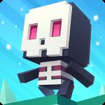 Cube Critters – красочная головоломка