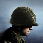 World War Heroes – новый экшен