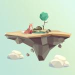 My Oasis – Grow Sky Island – симулятор