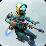 Titanfall: Assault – новая стратегия