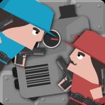 Clone Armies – стрелялка с мультиплеером!