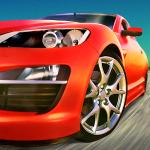 Perfect Gear – завораживающие гонки