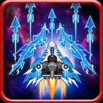 Space Shooter: Galaxy Shooting – космические приключения