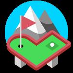 Vista Golf – спокойный и размеренный гольф