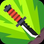 Flippy Knife – метание ножей