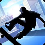 Shadow Skate – теневой скейтбординг