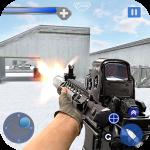 Counter Terrorist Sniper Shoot – боритесь с терроризмом