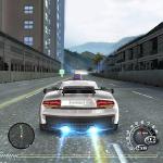 Speed Car Drift Racing – скорость автомобиля дрейф car