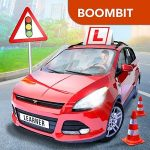 Car Driving School Simulator – симулятор вождения