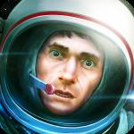 Zarya-1 – Квест-выживание СТАНЦИЯ ЗАРЯ-1