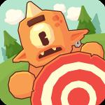Questy Quest – уничтожьте всех врагов