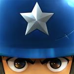 Mini Guns – ведите армию к победе