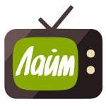 Лайм HD TV – телевизор на телефоне