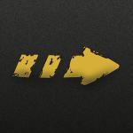Quester – карманный триллер
