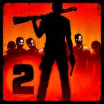 Into the Dead 2 – уничтожайте зомби