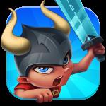 Kidarian Adventures – поддержите викинга в спасении мира