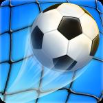 Football Strike – 3D футбол с мультиплеером